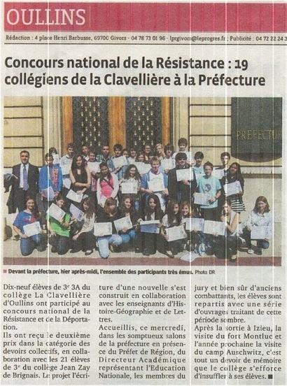 Claveliere_concours_resistance