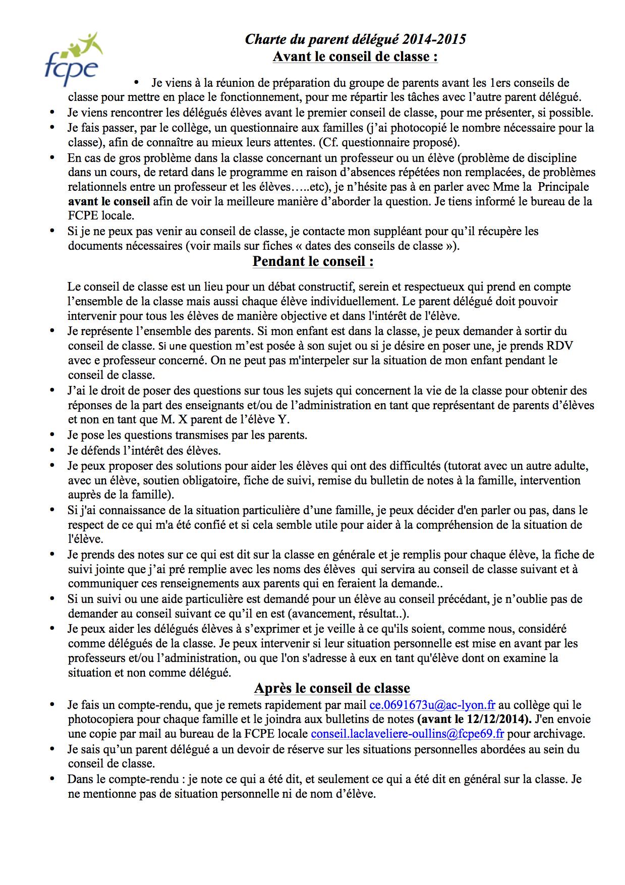 la_charte_du_parent