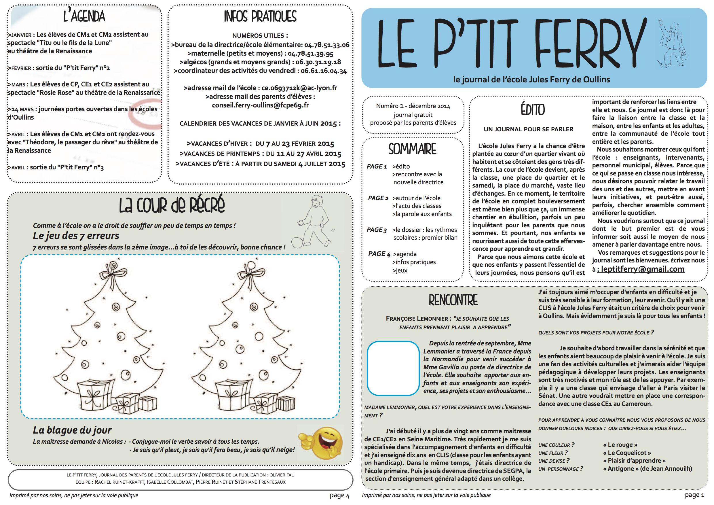 LE_PTIT_FERRY_NUM_1