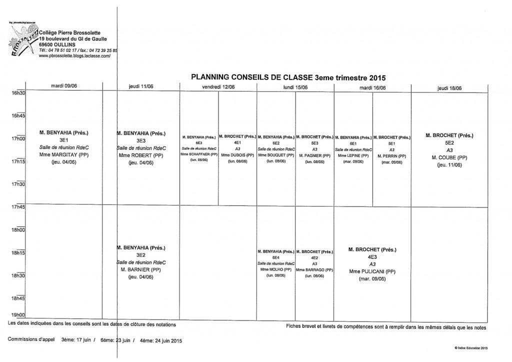 Planning-de-conseils-de-classe2015-3t-Brossolette