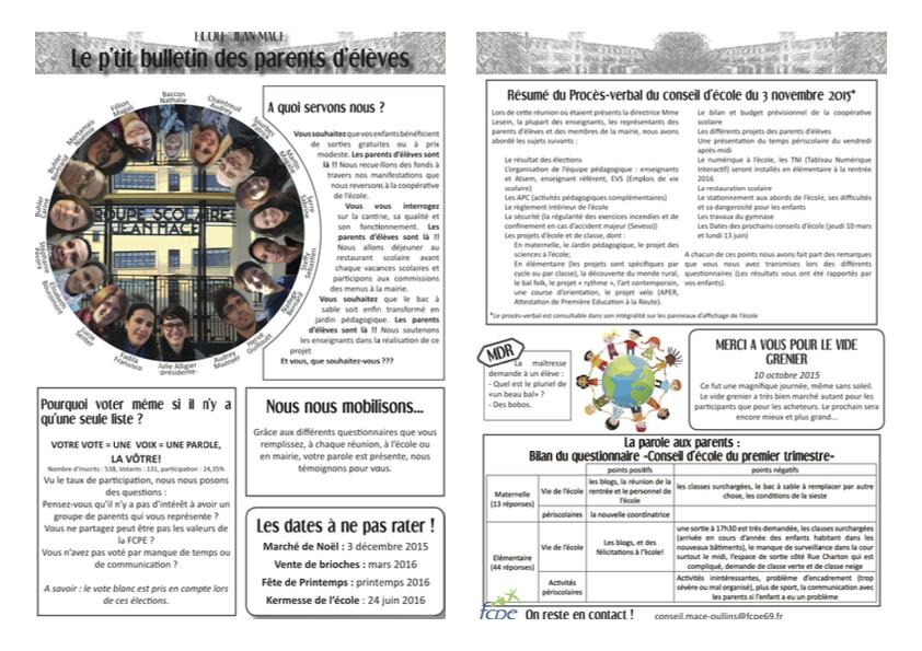 le_ptit_bulletin2